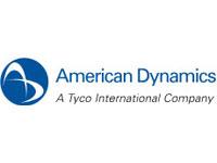 cctv-logo-american-dynamics